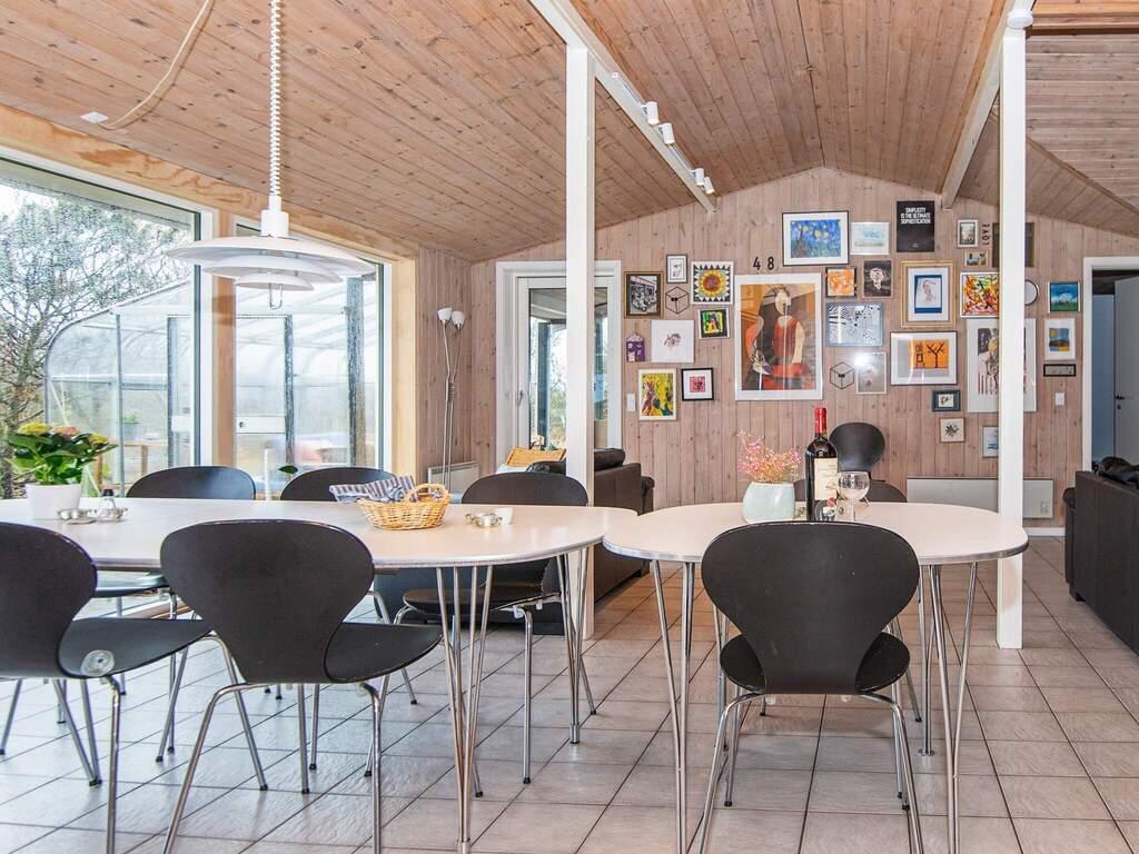 Zusatzbild Nr. 06 von Ferienhaus No. 5627 in Ebeltoft