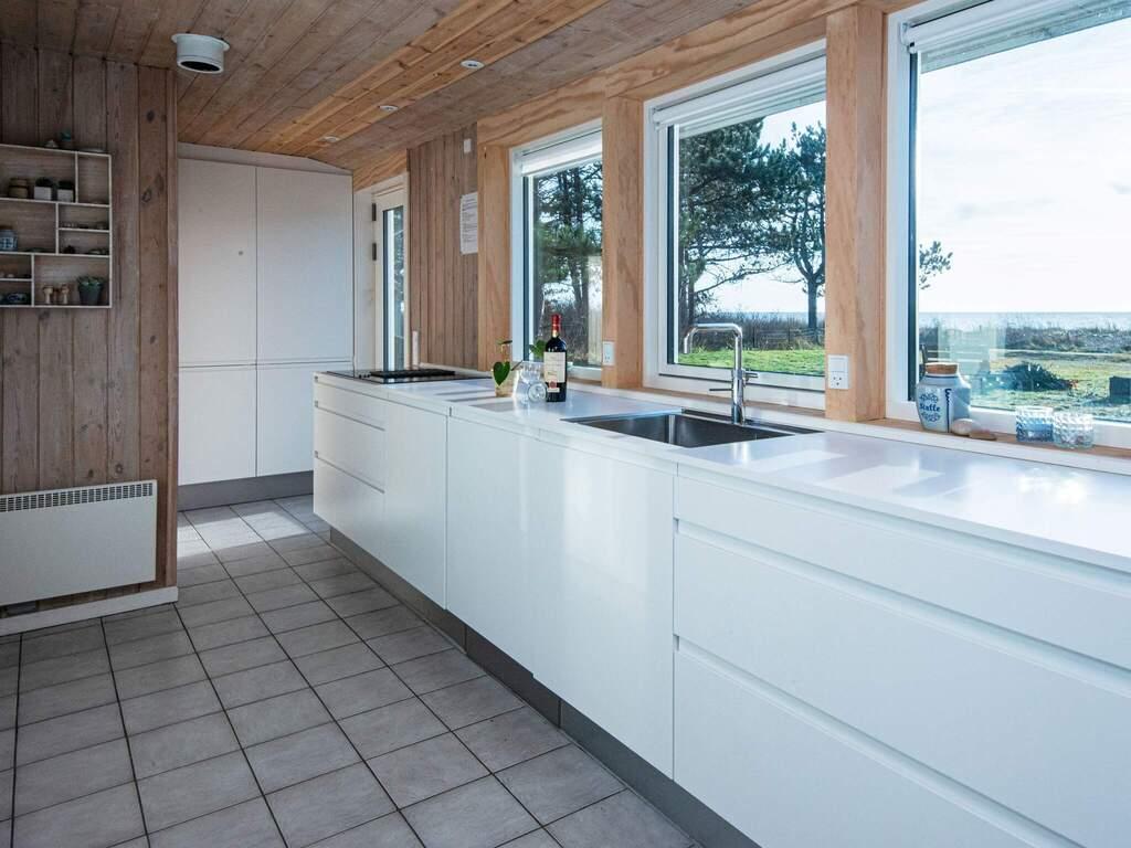 Zusatzbild Nr. 07 von Ferienhaus No. 5627 in Ebeltoft