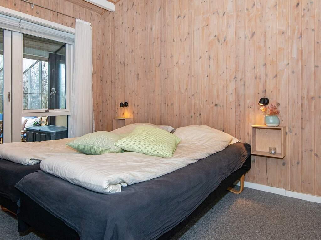 Zusatzbild Nr. 10 von Ferienhaus No. 5627 in Ebeltoft