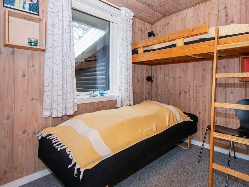 Zusatzbild Nr. 11 von Ferienhaus No. 5627 in Ebeltoft