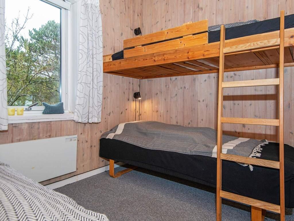 Zusatzbild Nr. 12 von Ferienhaus No. 5627 in Ebeltoft
