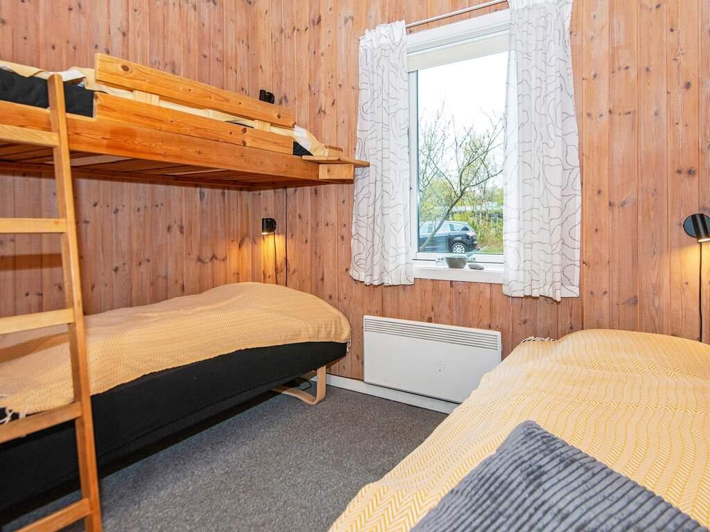 Zusatzbild Nr. 13 von Ferienhaus No. 5627 in Ebeltoft