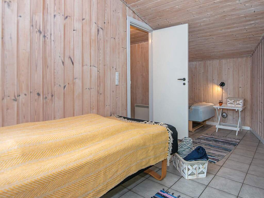 Zusatzbild Nr. 14 von Ferienhaus No. 5627 in Ebeltoft
