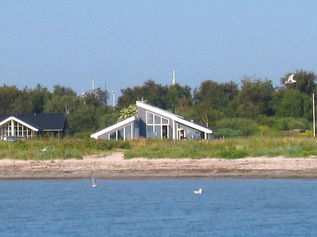Detailbild von Ferienhaus No. 5702 in Ebeltoft
