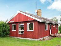 Ferienhaus No. 6640 in Bogense in Bogense - kleines Detailbild