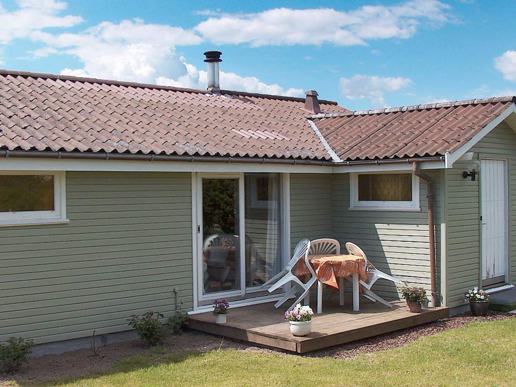 Zusatzbild Nr. 04 von Ferienhaus No. 10039 in Bogense