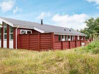 Ferienhaus No. 10361 in Fanø in Fanø - kleines Detailbild