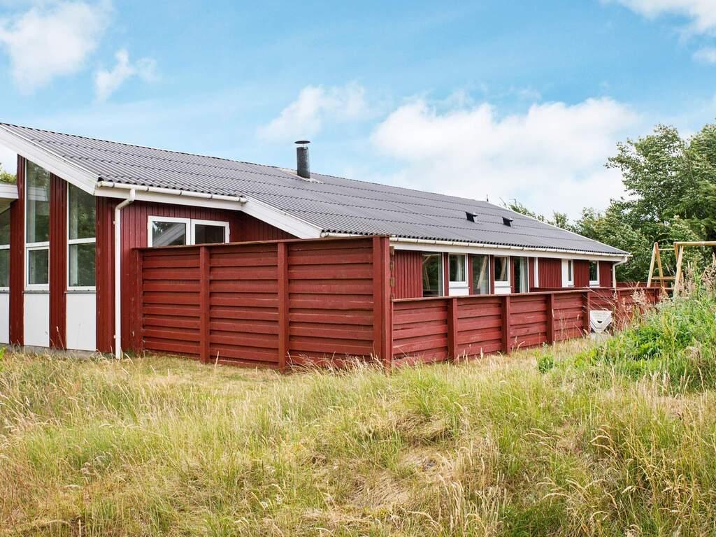 Detailbild von Ferienhaus No. 10361 in Fanø