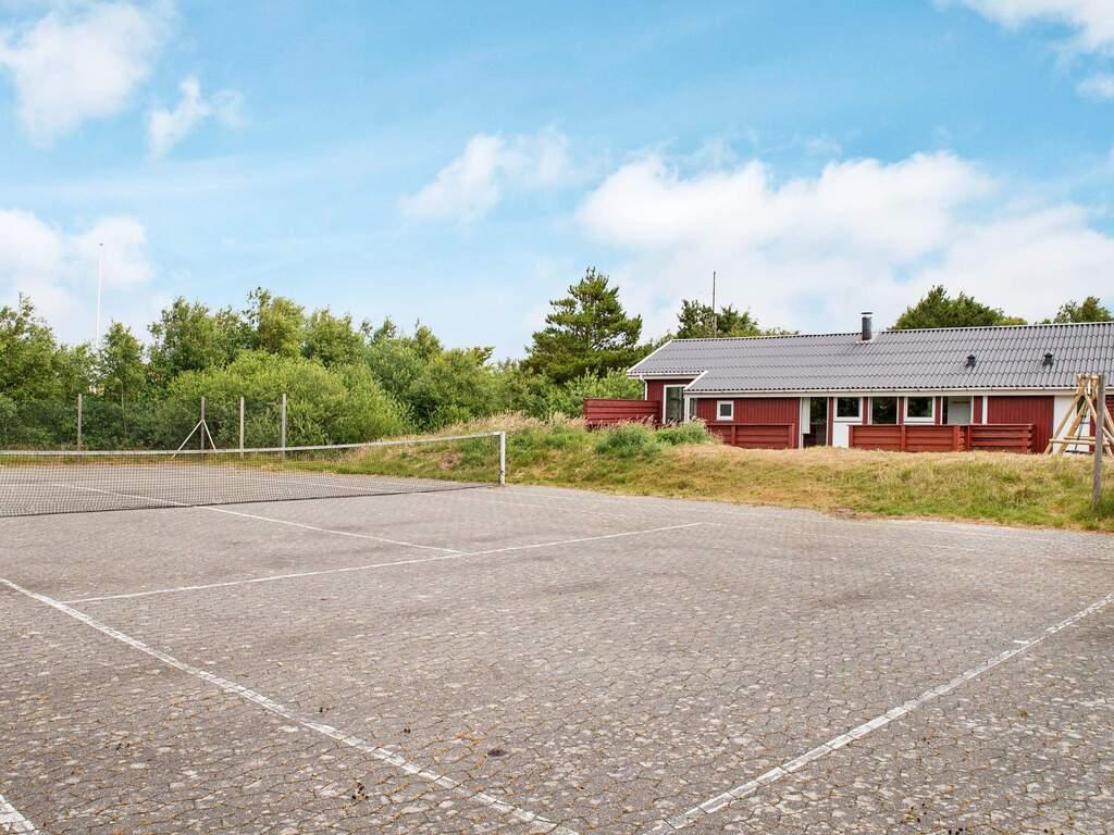 Zusatzbild Nr. 03 von Ferienhaus No. 10361 in Fanø