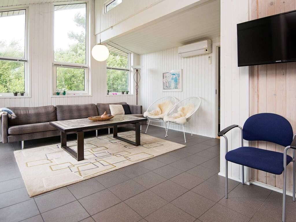 Zusatzbild Nr. 04 von Ferienhaus No. 10361 in Fanø