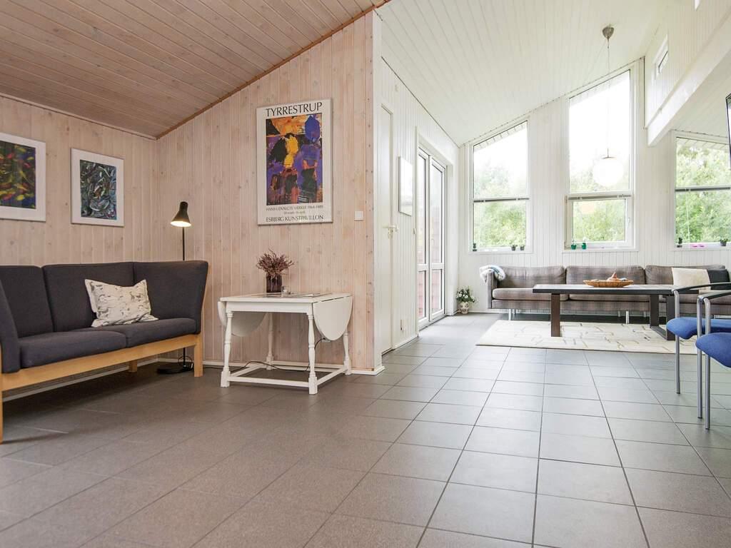 Zusatzbild Nr. 05 von Ferienhaus No. 10361 in Fanø
