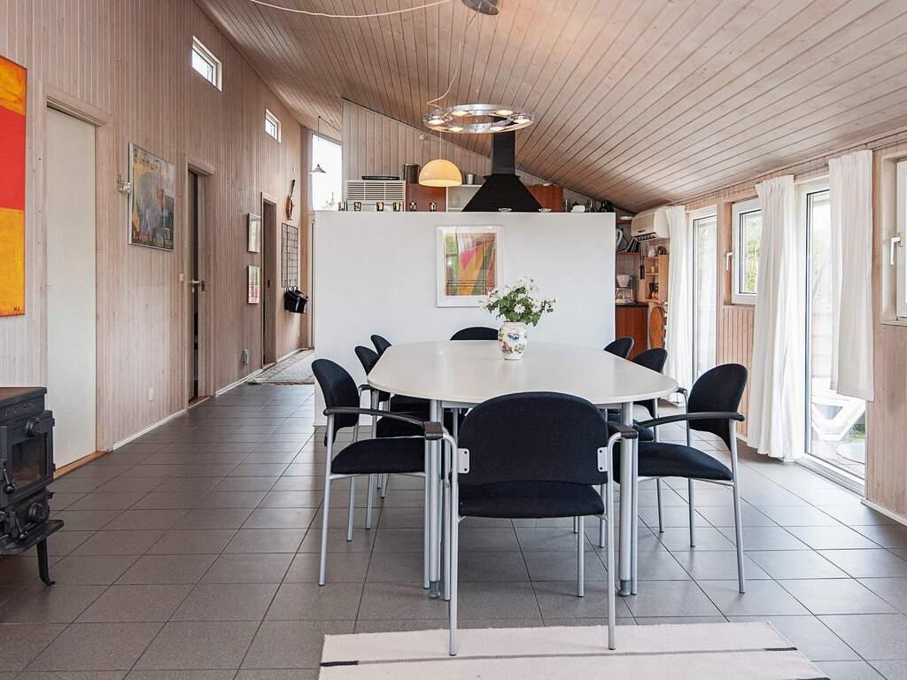 Zusatzbild Nr. 06 von Ferienhaus No. 10361 in Fanø