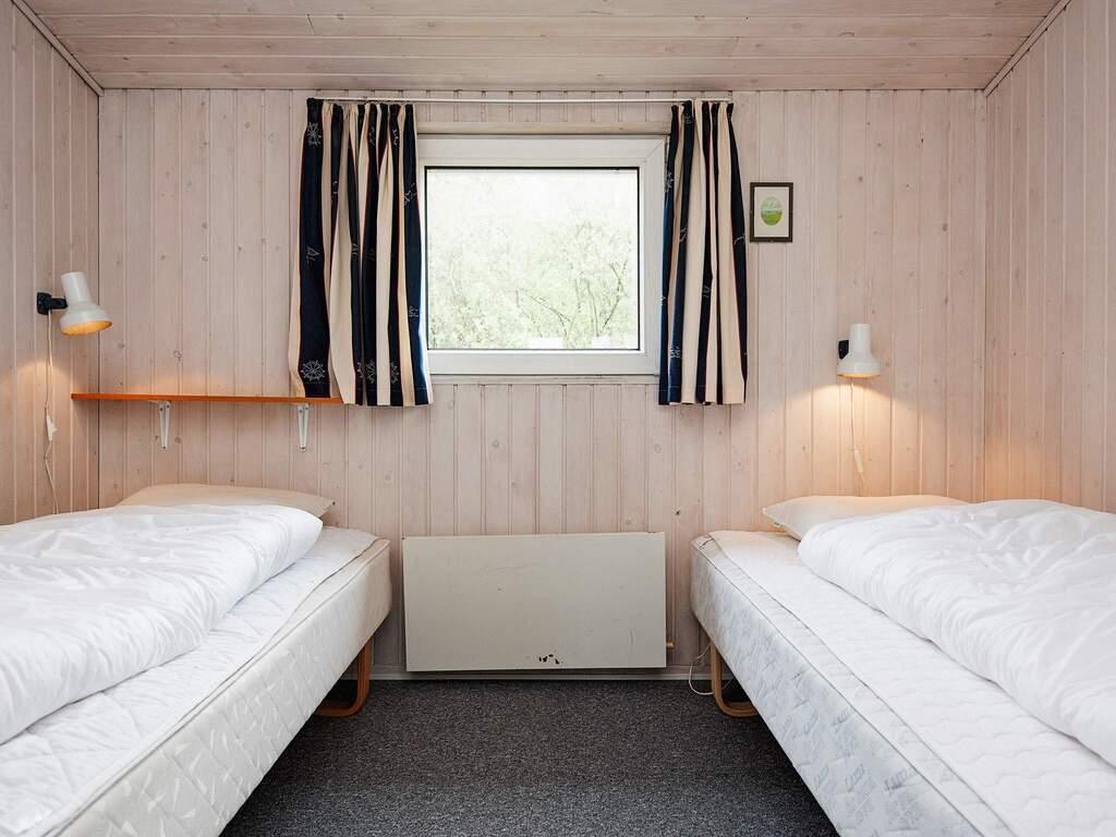 Zusatzbild Nr. 11 von Ferienhaus No. 10361 in Fanø