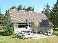 Ferienhaus No. 10443 in Blåvand in Blåvand - kleines Detailbild