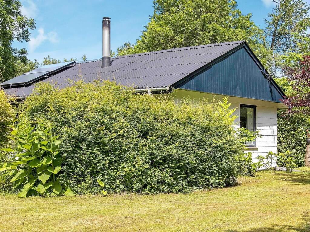 Zusatzbild Nr. 06 von Ferienhaus No. 10863 in Roslev