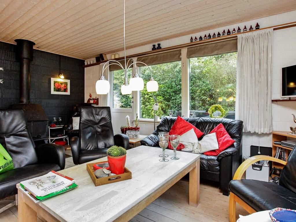 Zusatzbild Nr. 12 von Ferienhaus No. 10863 in Roslev
