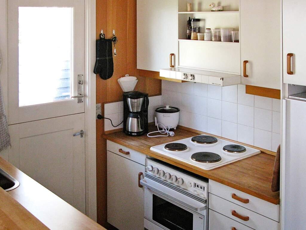 Zusatzbild Nr. 02 von Ferienhaus No. 10913 in Spøttrup