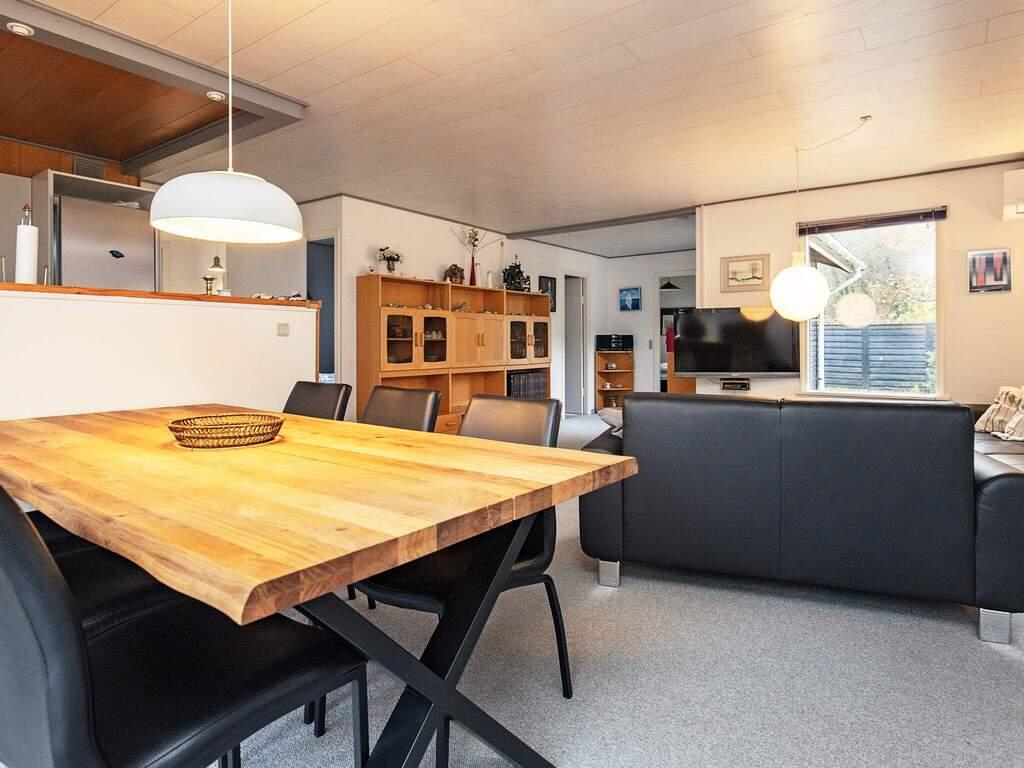Zusatzbild Nr. 04 von Ferienhaus No. 10913 in Spøttrup