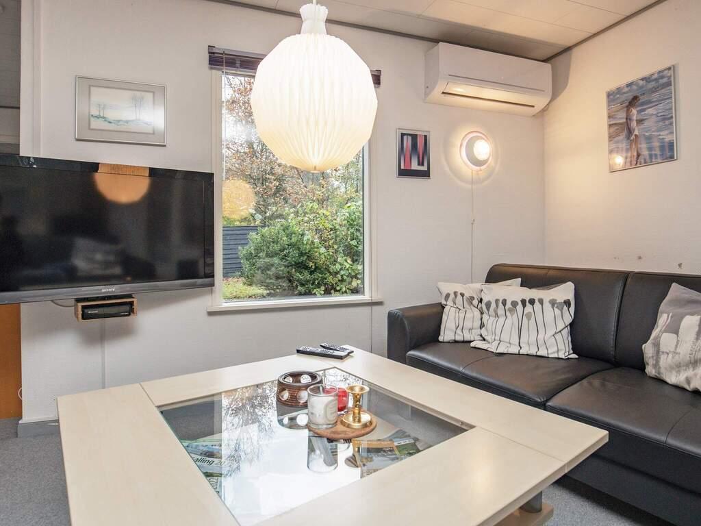 Zusatzbild Nr. 09 von Ferienhaus No. 10913 in Spøttrup