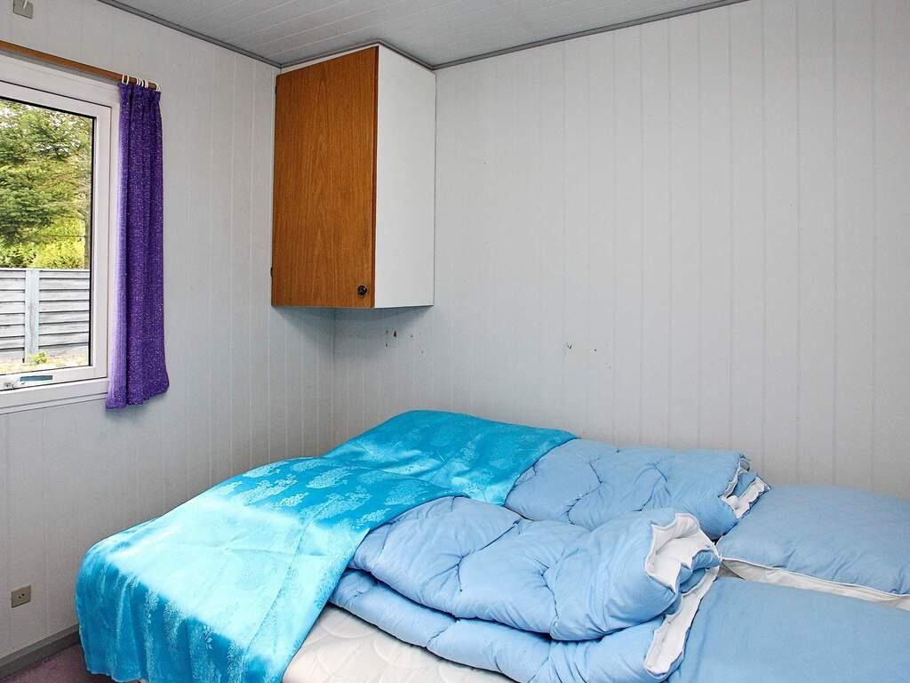 Zusatzbild Nr. 12 von Ferienhaus No. 10913 in Spøttrup