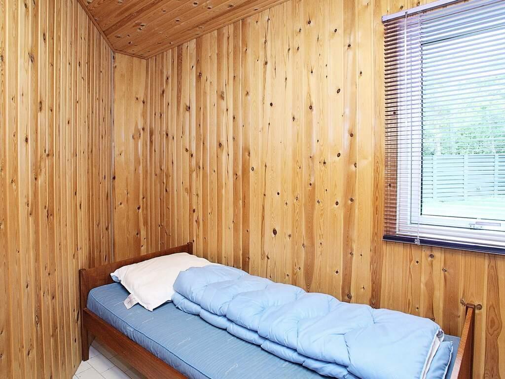 Zusatzbild Nr. 14 von Ferienhaus No. 10913 in Spøttrup