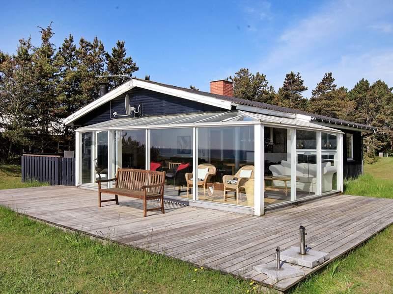 Zusatzbild Nr. 01 von Ferienhaus No. 10928 in Ebeltoft