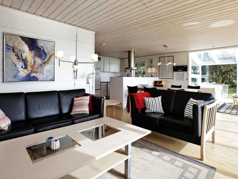 Zusatzbild Nr. 02 von Ferienhaus No. 10928 in Ebeltoft