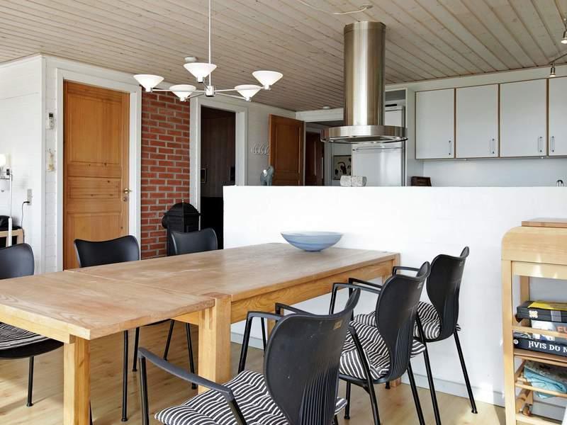 Zusatzbild Nr. 05 von Ferienhaus No. 10928 in Ebeltoft