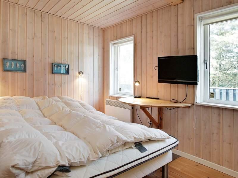 Zusatzbild Nr. 08 von Ferienhaus No. 10928 in Ebeltoft