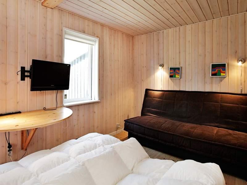 Zusatzbild Nr. 09 von Ferienhaus No. 10928 in Ebeltoft