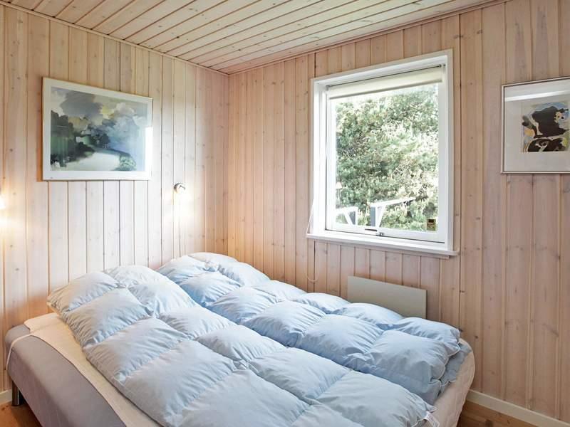 Zusatzbild Nr. 10 von Ferienhaus No. 10928 in Ebeltoft