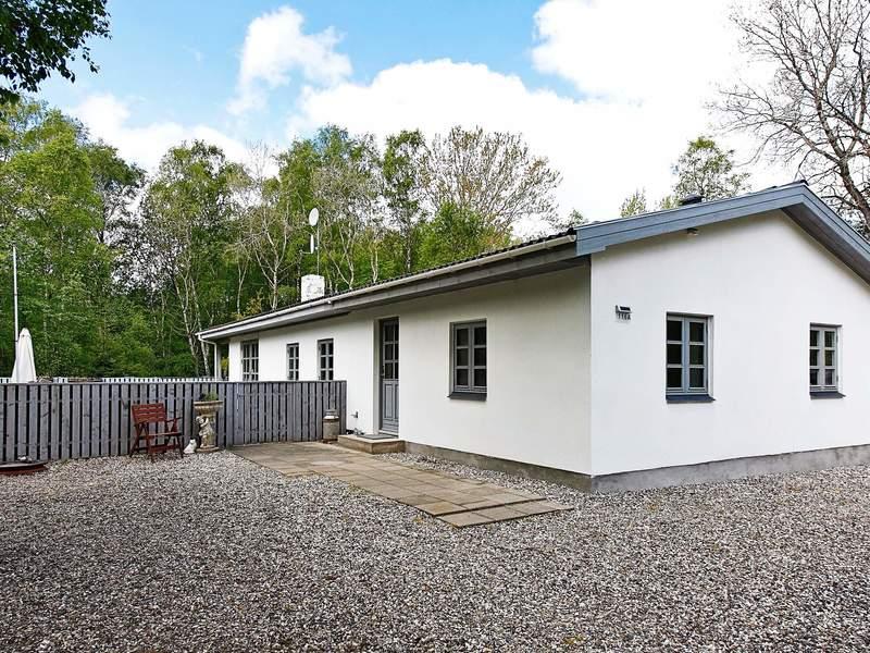Zusatzbild Nr. 01 von Ferienhaus No. 11022 in Hadsund