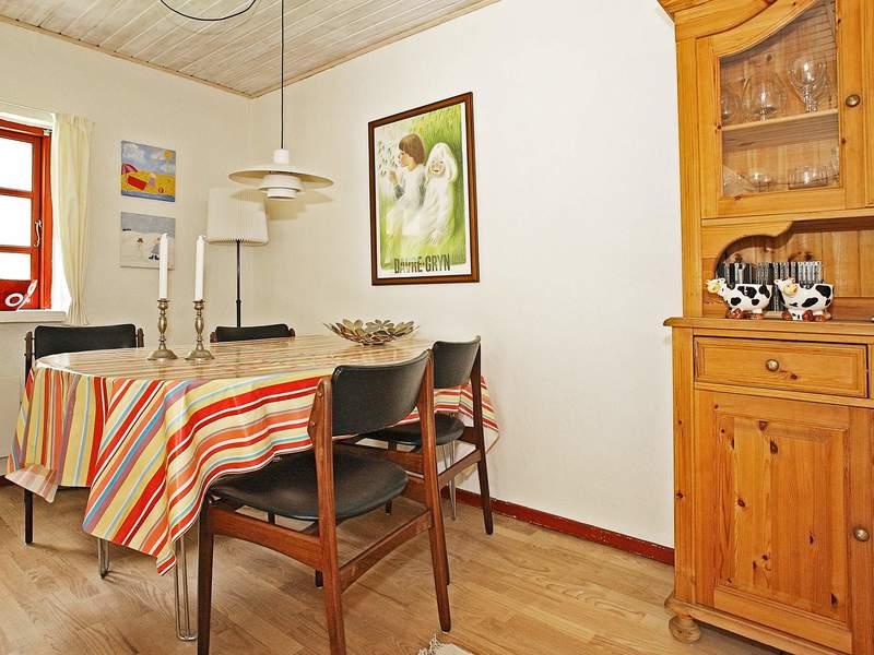 Zusatzbild Nr. 03 von Ferienhaus No. 11022 in Hadsund