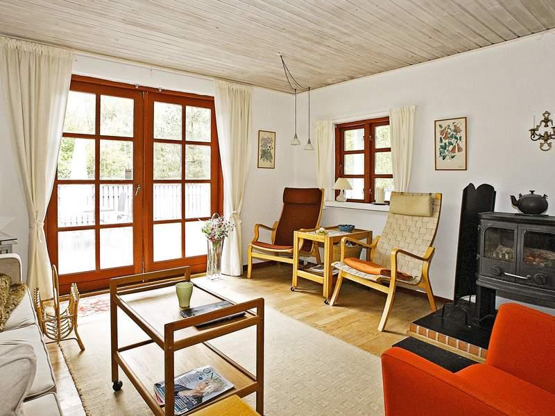 Zusatzbild Nr. 04 von Ferienhaus No. 11022 in Hadsund