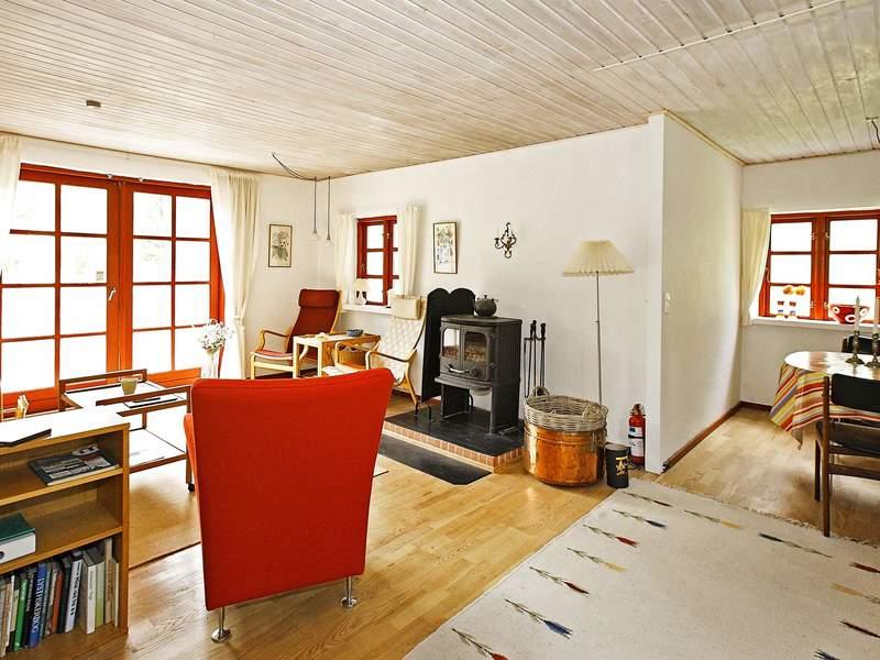 Zusatzbild Nr. 05 von Ferienhaus No. 11022 in Hadsund