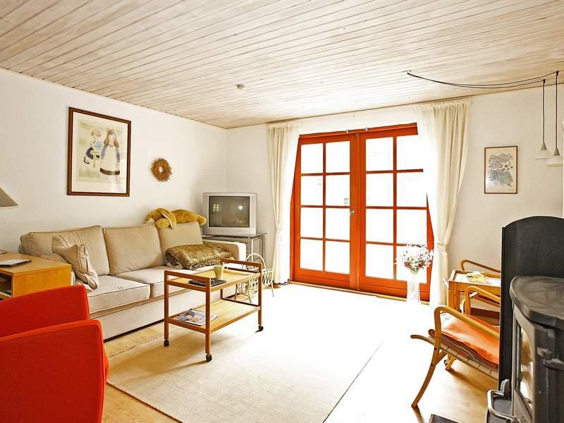 Zusatzbild Nr. 06 von Ferienhaus No. 11022 in Hadsund