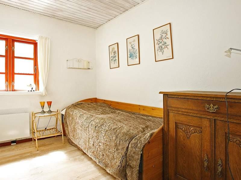 Zusatzbild Nr. 07 von Ferienhaus No. 11022 in Hadsund