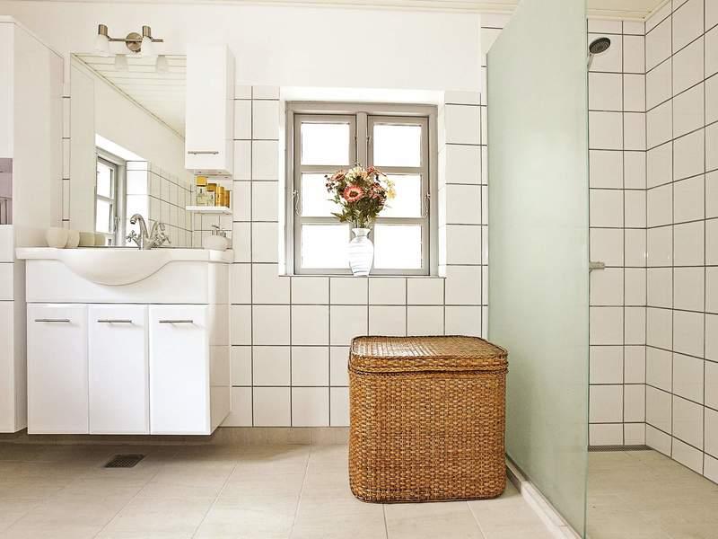 Zusatzbild Nr. 09 von Ferienhaus No. 11022 in Hadsund