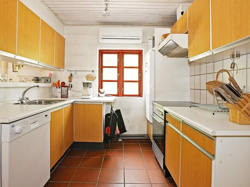 Zusatzbild Nr. 10 von Ferienhaus No. 11022 in Hadsund