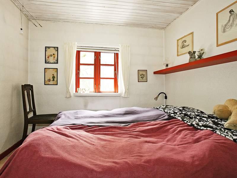 Zusatzbild Nr. 11 von Ferienhaus No. 11022 in Hadsund