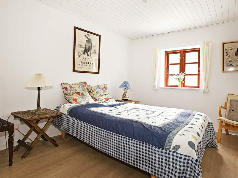 Zusatzbild Nr. 12 von Ferienhaus No. 11022 in Hadsund