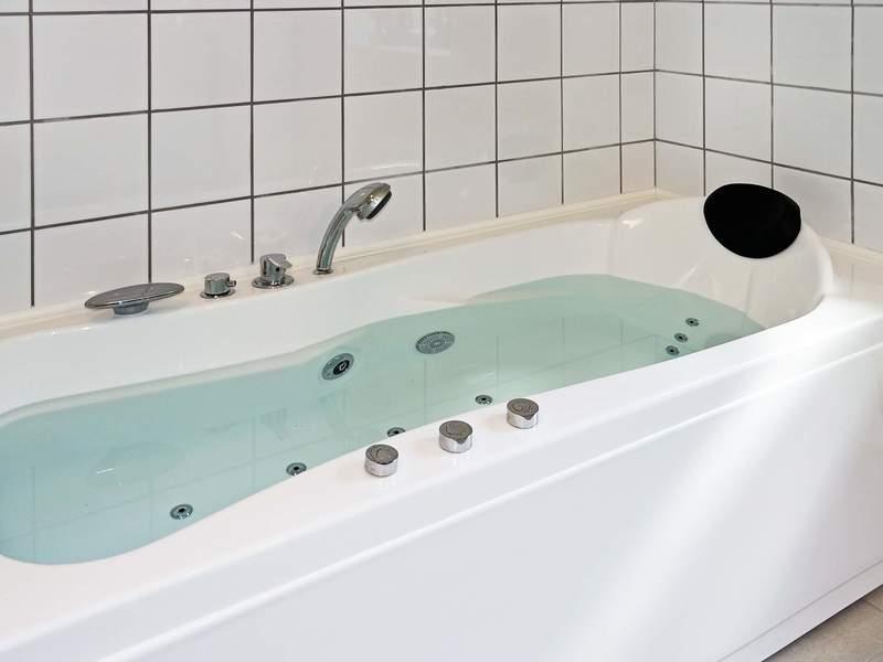 Zusatzbild Nr. 13 von Ferienhaus No. 11022 in Hadsund