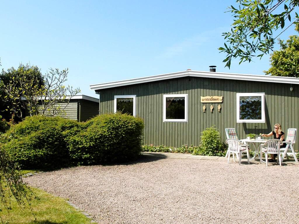 Detailbild von Ferienhaus No. 11030 in Rønne