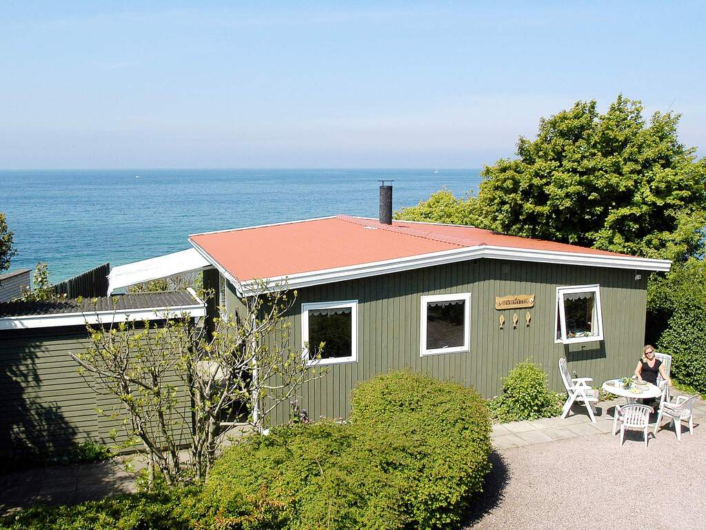 Zusatzbild Nr. 01 von Ferienhaus No. 11030 in Rønne
