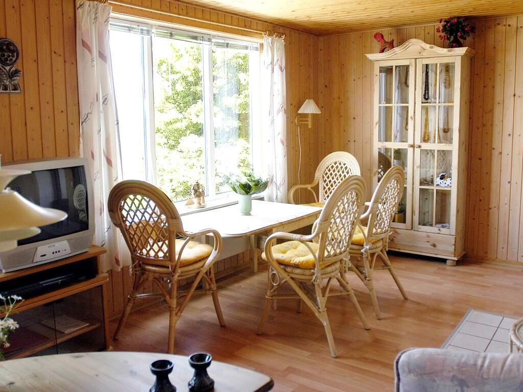 Zusatzbild Nr. 03 von Ferienhaus No. 11030 in Rønne