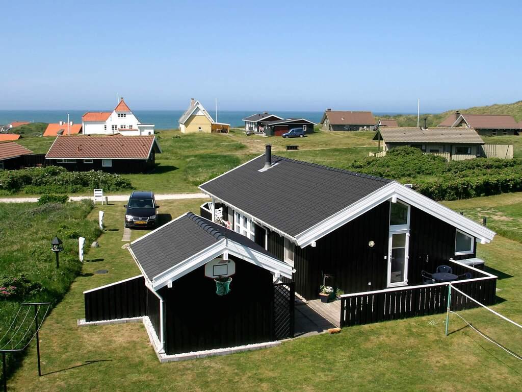 Zusatzbild Nr. 01 von Ferienhaus No. 11052 in Hjørring