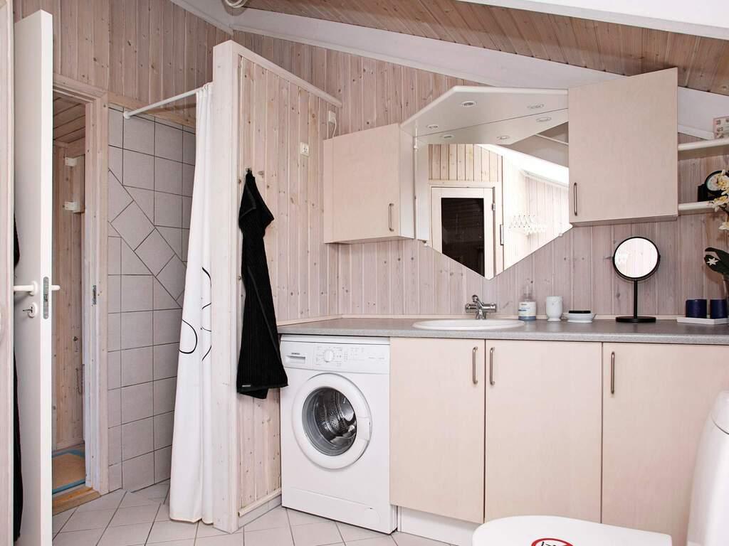Zusatzbild Nr. 02 von Ferienhaus No. 11052 in Hjørring