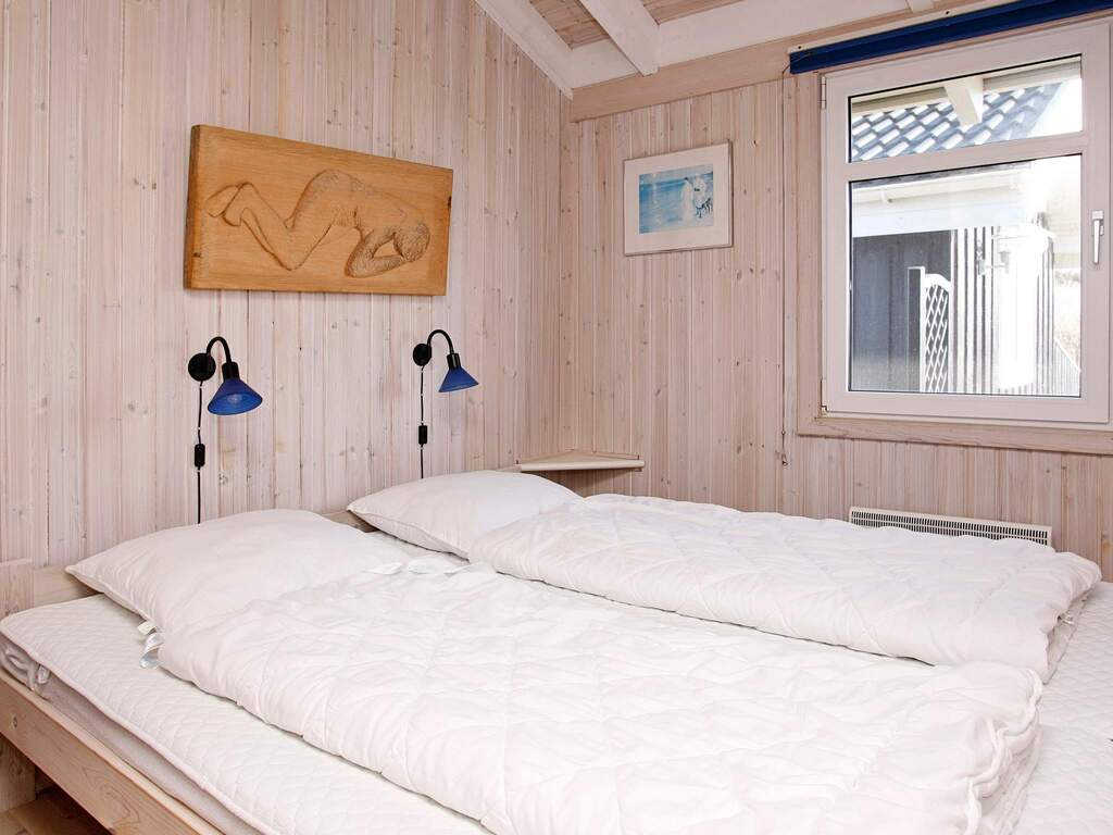 Zusatzbild Nr. 04 von Ferienhaus No. 11052 in Hjørring