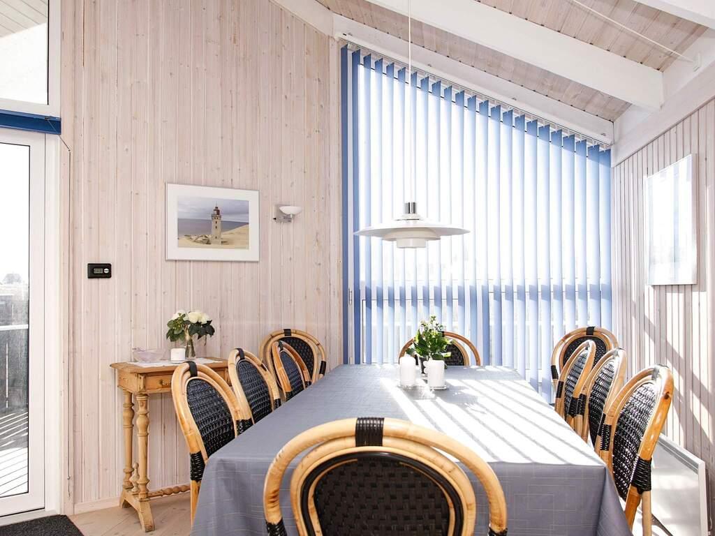 Zusatzbild Nr. 05 von Ferienhaus No. 11052 in Hjørring