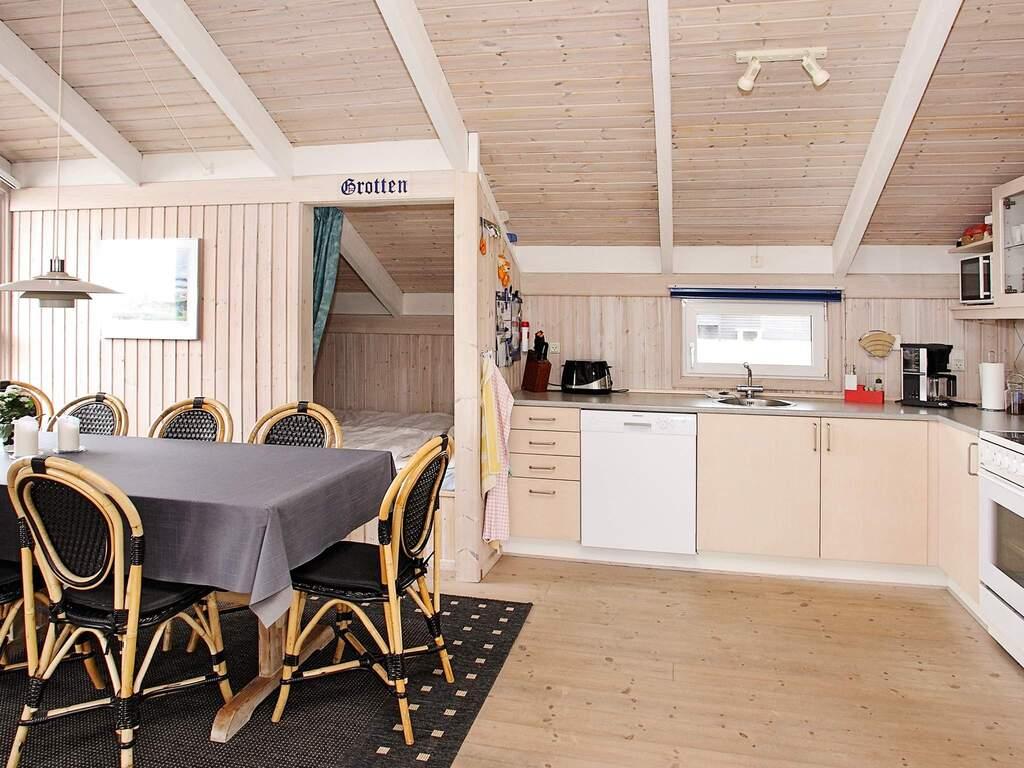 Zusatzbild Nr. 08 von Ferienhaus No. 11052 in Hjørring